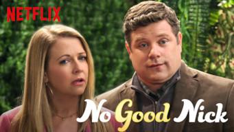 No Good Nick: Part 1
